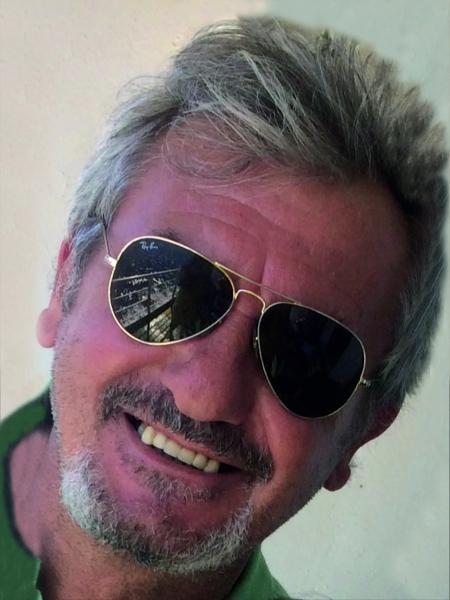 Domenico Dambrosio