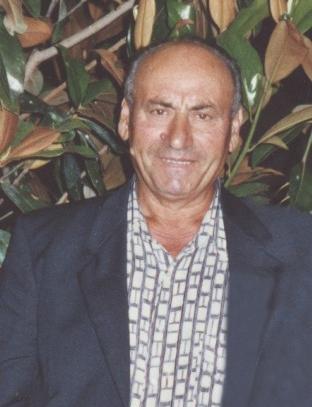 Pasquale Ciaccia