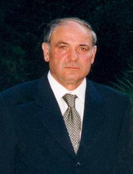 Vito Chironna