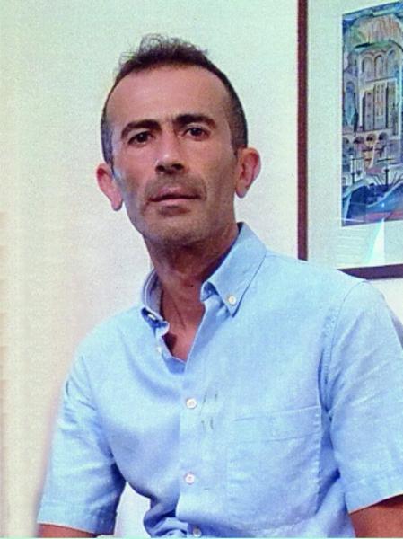 Giuseppe Ciaccio