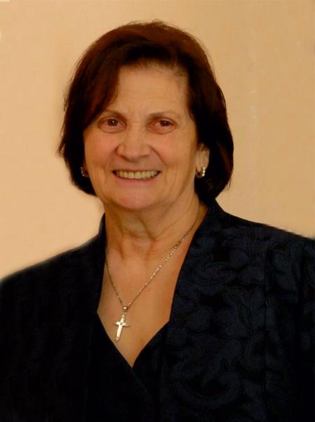 Irene Ferrulli