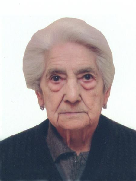 Marta Sardone