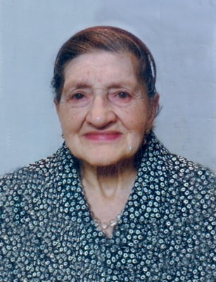 Grazia Simone