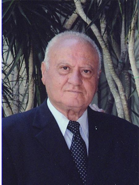 Giuseppe Quattromini