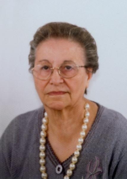 Clementina Capra